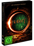 Der Hobbit - Trilogie Box (3 DVDs)
