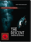 The Descent: Abgrund des Grauens