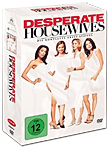 Desperate Housewives: Staffel 1 (6 DVDs) (DVD Filme)