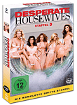 Desperate Housewives: Staffel 3 (6 DVDs) (DVD Filme)