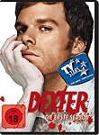 Dexter: Season 1 Box (4 DVDs)
