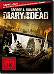 Diary of the Dead - Special Edition (2 DVDs) (DVD Filme)