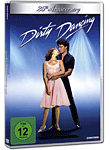Dirty Dancing 1 - 25th Anniversary