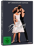 Dirty Dancing 1 - 30th Anniversary Fan Edition