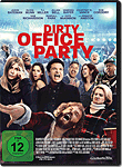 Dirty Office Party (DVD Filme)