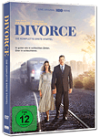 Divorce: Staffel 1 Box (2 DVDs)