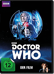 Doctor Who: Der Film (2 DVDs) (DVD Filme)