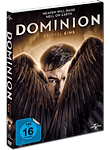 Dominion: Staffel 1 Box (3 DVDs) (DVD Filme)