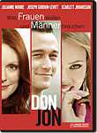 Don Jon (DVD Filme)
