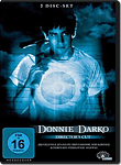 Donnie Darko - Director's Cut (2 DVDs)