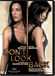 Don't look Back (DVD Filme)