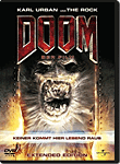 Doom: Der Film - Extended Edition