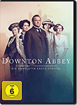 Downton Abbey: Staffel 1 (3 DVDs) (DVD Filme)