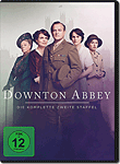 Downton Abbey: Staffel 2 (4 DVDs) (DVD Filme)