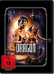 Dragon: Die Bruce Lee Story