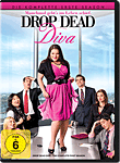 Drop Dead Diva: Season 1 Box (3 DVDs)