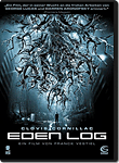 Eden Log - Special Edition (2 DVDs)