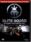 Elite Squad 2: Im Sumpf der Korruption