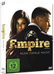 Empire: Staffel 1 (4 DVDs)