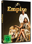 Empire: Staffel 2 Box (5 DVDs)