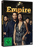 Empire: Staffel 3 (5 DVDs)
