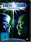 Enemy Mine: Geliebter Feind