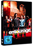 Entourage: Staffel 1 Box (2 DVDs)