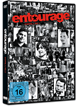 Entourage: Staffel 3 Teil 2 (2 DVDs)