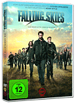 Falling Skies: Staffel 2 Box (3 DVDs) (DVD Filme)