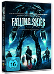 Falling Skies: Staffel 3 Box (3 DVDs) (DVD Filme)