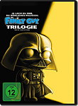 Family Guy - Trilogie (3 DVDs)