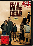 Fear the Walking Dead: Staffel 1 Box - Special Edition (2 DVDs)