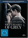 Fifty Shades of Grey: Geheimes Verlangen