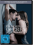 Fifty Shades of Grey 3: Befreite Lust (DVD Filme)