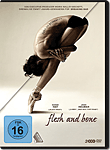 Flesh and Bone: Staffel 1 Box (3 DVDs)