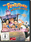 The Flintstones: Familie Feuerstein