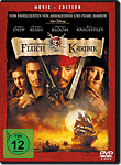 Pirates of the Caribbean: Fluch der Karibik (DVD Filme)