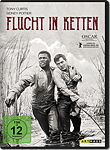 Flucht in Ketten (DVD Filme)