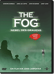 The Fog: Nebel des Grauens (1979)