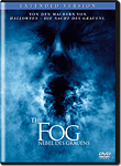 The Fog: Nebel des Grauens - Extended Version (2005)