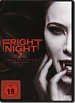 Fright Night 2: Frisches Blut