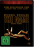 The Game - Special Edition