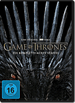 Game of Thrones: Staffel 8