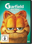 Garfield: Der Film