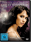 Ghost Whisperer: Staffel 1 (6 DVDs) (DVD Filme)