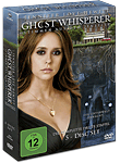 Ghost Whisperer: Staffel 3 (5 DVDs) (DVD Filme)