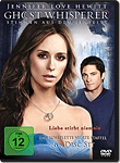 Ghost Whisperer: Staffel 4 (6 DVDs) (DVD Filme)