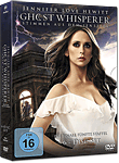 Ghost Whisperer: Staffel 5 (6 DVDs) (DVD Filme)