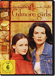 Gilmore Girls: Staffel 1 Box (6 DVDs)