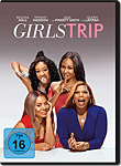 Girls Trip (DVD Filme)